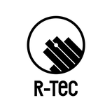 R-TEC - R-Stream #13 - Trance