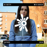 Betty - Outlook 2016 Mix Series #3