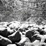 District Unknown 037