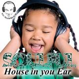 Friday Night's Soulful House In Your Ear