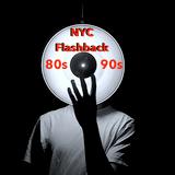 Feel the Classics #20 - NYC Flashback #2