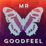 Relax with Mr Goodfeel 15