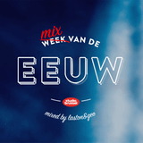 Studio Brussel - Mix Van De Eeuw (april 2016)