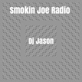 Dj Jason On Smokin Joe Radio 5119