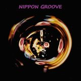 Nippon Groove - the 70s