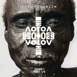 TuesLove_Afrofuturizm Part 1/4