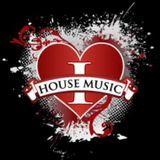 Dj Joy Agadir & Dj oussama Hernandez - {Podcast 2 Best Of House Music} 2015