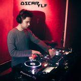 Oscar YLF @Zona de Baile (Cu Radio)