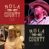 NOLA County 12/7/17 Woody Adkins