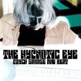 The Hypnotic Eye's Psych Garage Beat 45 Selection