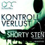 BunkerTV LIVE - kVd with shortysten 23.09.2012  06-07