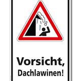 Vorsicht Dachlawine by Jackflash 27.12.12