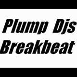 The Plump Dj's - Mixed by Marty_B - 2010