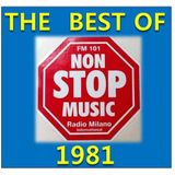 101 Network - The Best of 1981
