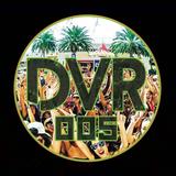 DANIEL VASQUEZ RADIO DVR005