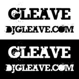 DJ Gleave Lost Session's May 2014