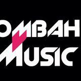 MooBATHON [Mixx DJ Kha£ D] @ 2014 °