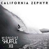 Midnight Shuffle XII