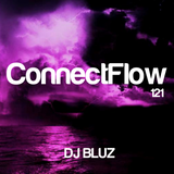 ConnectFlow Radio121