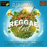 DJ DOMMY G TAWN-REGGAE FEST RIDDIM 2017.mp3