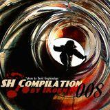 Sweet Harmony Compilation 8