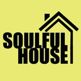 Soulful House Mix