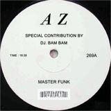 Masterfunk 2