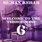 WELCOME TO THE TERRORDOME 6