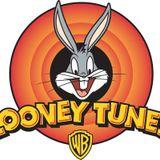 looney@tunes 15.04,17..mp3