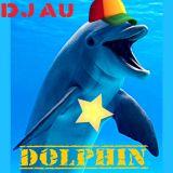 Dolphins go cray