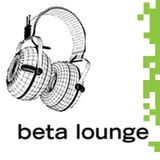 Carsten Jost & Lawrence @ Betalounge - Hamburg (Germany) - 10.05.2002