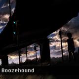 Boozehound (Minimal)