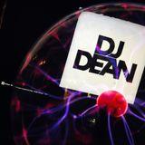 TRANCE 2017 MIXED DJ DEAN