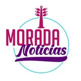 Morada Noticias - Agosto 20 de 2019