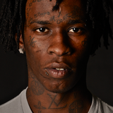 #dirtyClips Young Thug Is He Gay or Not Gay & Da Crew Has The Answers