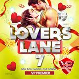Lovers Lane 7 Full CD