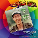 The Best Music 80 Mixset Giuseppe Lettieri