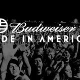 Afrojack @ Made In America Festival 2014-08-31