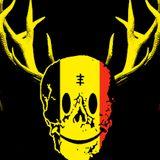 Abdelazid Jackson - Club Chatard XVI