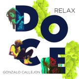 RELAX DOCE - Gonzalo Callejón - Dic. 2016