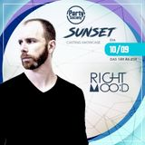 Right Mood DJ Set (Party Society 10/09/2016)