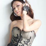 DJ Nikki Hausu Vol. 4 (Valentine's Edition) LIVE MIX
