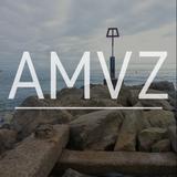AMVZ - Vol II