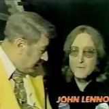 Lennon in the USA