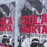 Isula Morta - 04 Aprile 2019