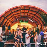 Funkyard Soundsystem Live @ Voltt Loves Summer 2016
