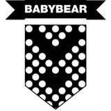 MENERGY June 2019 - DJ Babybear
