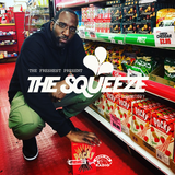 The Squeeze Episode 027 feat. Big Jacks (Toronto)