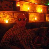 utopia 017 bucko 2nd hour fnoobechno.com