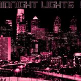 Midnight Lights Vol 5 (The Half Step - March 2013)